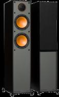 Boxe Monitor Audio Monitor 200Boxe Monitor Audio Monitor 200