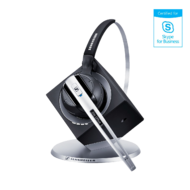 Casti Callcenter / Office Casti Sennheiser DW Office MLCasti Sennheiser DW Office ML