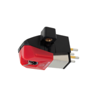 Doze pick-up Doza Audio-Technica AT-VM95MLDoza Audio-Technica AT-VM95ML