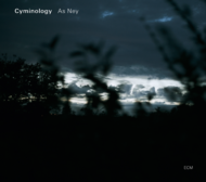 Muzica CD CD ECM Records Cyminology: As NeyCD ECM Records Cyminology: As Ney