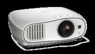 Videoproiectoare Videoproiector Epson EH-TW6700Videoproiector Epson EH-TW6700
