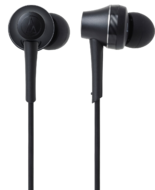 Casti Bluetooth & Wireless Casti Audio-Technica ATH-CKR75BT NegruCasti Audio-Technica ATH-CKR75BT Negru