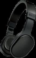 Casti Hi-Fi - pentru audiofili  Casti Hi-Fi KEF Porsche Design M500 Casti Hi-Fi KEF Porsche Design M500