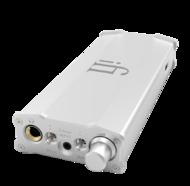 DAC-uri DAC iFi Audio Micro iDSDDAC iFi Audio Micro iDSD