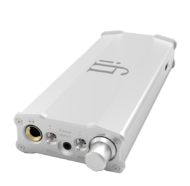 DAC iFi Audio Micro iDSDDAC iFi Audio Micro iDSD