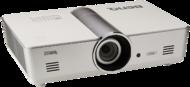 Videoproiectoare Videoproiector BenQ SX920Videoproiector BenQ SX920