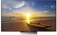 Televizoare  TV LED Sony KD 55XD9305 TV LED Sony KD 55XD9305