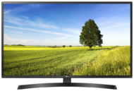 Televizoare  TV LG 55UK6470, UHD, HDR, 140 cm + LG Telecomanda Magic Remote AN-MR18 cadou! TV LG 55UK6470, UHD, HDR, 140 cm + LG Telecomanda Magic Remote AN-MR18 cadou!