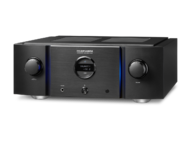 Amplificatoare integrate  Amplificator Marantz PM-10S1 Amplificator Marantz PM-10S1
