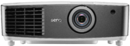Videoproiectoare Videoproiector BenQ W1500 ResigilatVideoproiector BenQ W1500 Resigilat