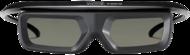 Accesorii Sharp AN-3DG40BSharp AN-3DG40B