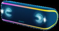 Boxe Amplificate Sony SRS-XB41Sony SRS-XB41