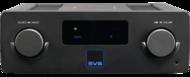 Amplificatoare integrate Amplificator SVS Prime Wireless SoundBaseAmplificator SVS Prime Wireless SoundBase