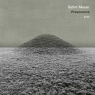 Muzica CD CD ECM Records Bjorn Meyer: ProvenanceCD ECM Records Bjorn Meyer: Provenance