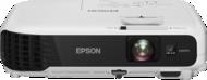 Videoproiectoare Videoproiector Epson EB-S04 + Ecran proiectie QWERTY Ecran tripod 150 x 150cm cadou!Videoproiector Epson EB-S04 + Ecran proiectie QWERTY Ecran tripod 150 x 150cm cadou!