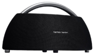 Boxe Amplificate Harman/Kardon Go + PlayHarman/Kardon Go + Play