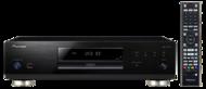 Playere BluRay Blu Ray Player Pioneer UDP-LX500Blu Ray Player Pioneer UDP-LX500
