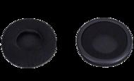 Accesorii Sennheiser HZP 42  URBANITE ear padsSennheiser HZP 42  URBANITE ear pads