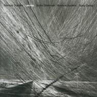 Muzica CD CD ECM Records Tomasz Stanko Quartet: LeosiaCD ECM Records Tomasz Stanko Quartet: Leosia