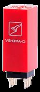 Accesorii Burson Dual SS OpAmp V5 X2Burson Dual SS OpAmp V5 X2