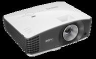 Videoproiectoare Videoproiector BenQ MW705 (wireless)Videoproiector BenQ MW705 (wireless)