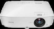 Videoproiectoare  Videoproiector BenQ MX535 Videoproiector BenQ MX535