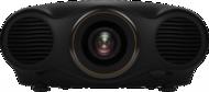 Videoproiectoare Videoproiector Epson EH-LS10000Videoproiector Epson EH-LS10000