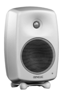 Boxe Amplificate Genelec G ThreeGenelec G Three