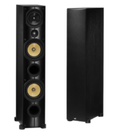 Boxe Boxe PSB Speakers Imagine X2TBoxe PSB Speakers Imagine X2T