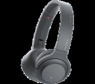 Casti Casti Sony WH-H800Casti Sony WH-H800