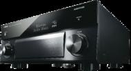 Receivere AV Receiver Yamaha MusicCast RX-A1060Receiver Yamaha MusicCast RX-A1060