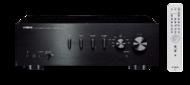 Amplificatoare Amplificator Yamaha A-S301Amplificator Yamaha A-S301