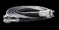 Cabluri audio Cablu Naim SNAIC, 1.25mCablu Naim SNAIC, 1.25m