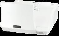 Videoproiectoare Videoproiector Panasonic PT-CX300EVideoproiector Panasonic PT-CX300E