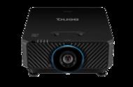 Videoproiectoare Videoproiector BenQ LU9235Videoproiector BenQ LU9235