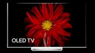 Televizoare  Oled LG - 55EG9A7V, 140 cm, Smart, Full HD Oled LG - 55EG9A7V, 140 cm, Smart, Full HD