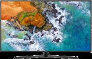 Televizoare  TV Samsung UE-65NU7402, 4K UHD, HDR, 165 cm TV Samsung UE-65NU7402, 4K UHD, HDR, 165 cm