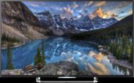 Televizoare TV Sony KDL-65W859CTV Sony KDL-65W859C