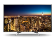 Televizoare TV Panasonic 40DX603 TV Panasonic 40DX603