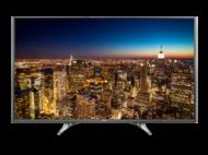 Televizoare TV Panasonic 55DX603TV Panasonic 55DX603