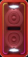 Boxe portabile Sony GTK-XB7Sony GTK-XB7