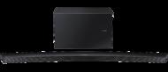 Soundbar Soundbar Samsung HW-J8500RSoundbar Samsung HW-J8500R