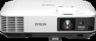 Videoproiectoare Videoproiector Epson EB-2255UVideoproiector Epson EB-2255U