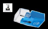 Accesorii Pick-UP Audio-Technica VMN10CBAudio-Technica VMN10CB
