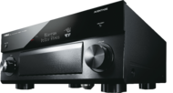 Receivere AV Receiver Yamaha MusicCast RX-A2060Receiver Yamaha MusicCast RX-A2060