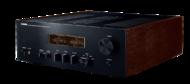 Amplificatoare Amplificator Yamaha A-S1100Amplificator Yamaha A-S1100