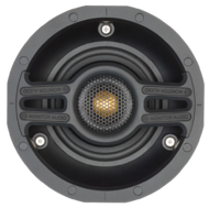 Boxe Boxe Monitor Audio CS140 RoundBoxe Monitor Audio CS140 Round