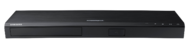 Playere BluRay  Blu Ray Player Samsung - UBD-M8500 Blu Ray Player Samsung - UBD-M8500