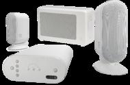 Home Cinema Q Acoustics M7Q Acoustics M7
