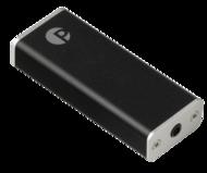 DAC-uri DAC ProJect DAC Box E mobileDAC ProJect DAC Box E mobile